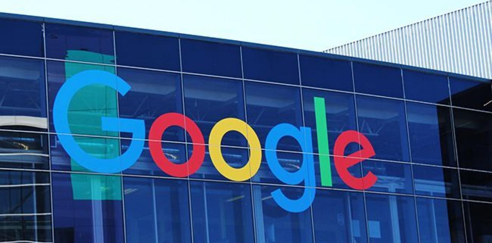 Google оштрафовали на 11 млн долларов из-за дискриминации по возрасту