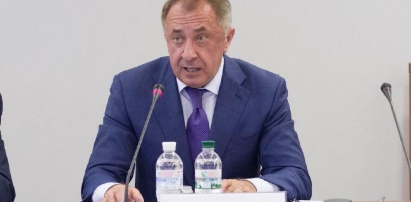 Глава Совета НБУ назвал причины ускорения роста экономики Украины