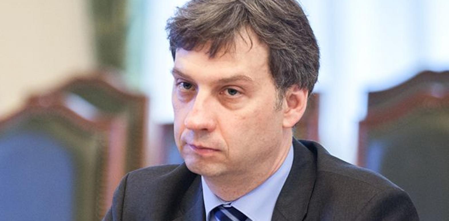 НБУ и Минфин начали технические переговоры с МВФ по новой программе