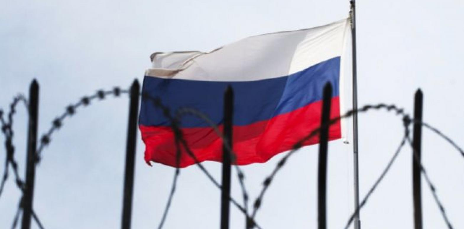 Вступил в силу второй пакет санкций против РФ из-за Скрипалей