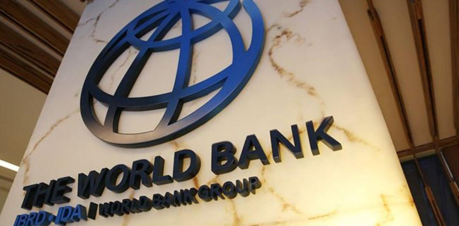 Всемирный банк планирует новые энергетические проекты в Украине