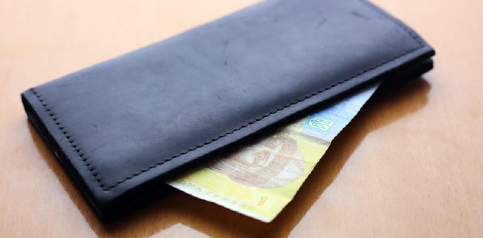 Банки подняли ставки по кредитам для населения выше 35%