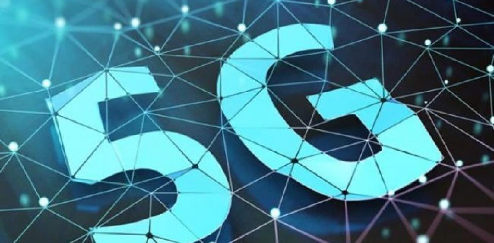 Вице-премьер рассказал о перспективах 5G в Украине
