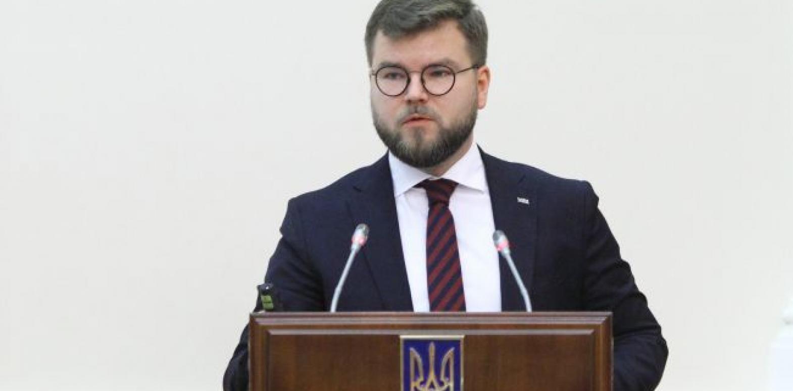 """""""Укрзализныця"""" создает отдельный филиал по управлению вокзалами"""