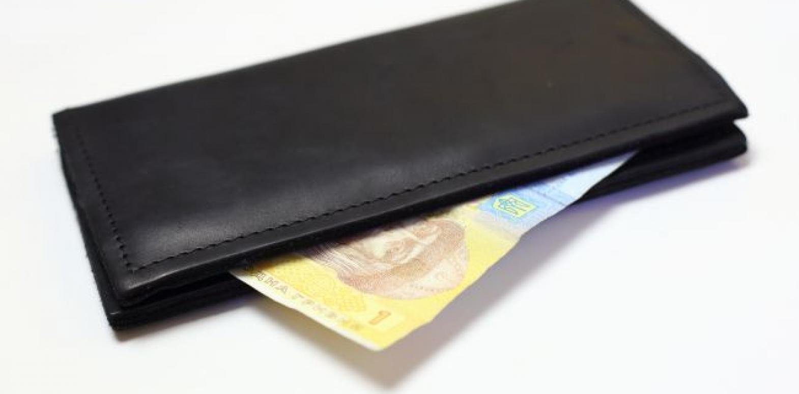 Кабмин затормозит повышение минимальных пенсий в 2020 году