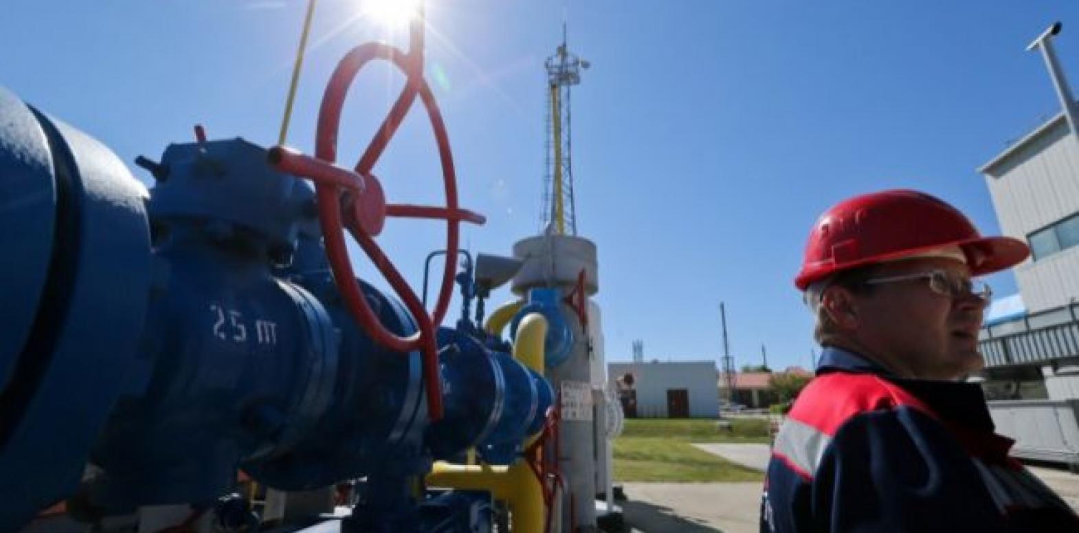 Москва-Киев-транзит: с чем Украина едет на газовые переговоры в Брюссель