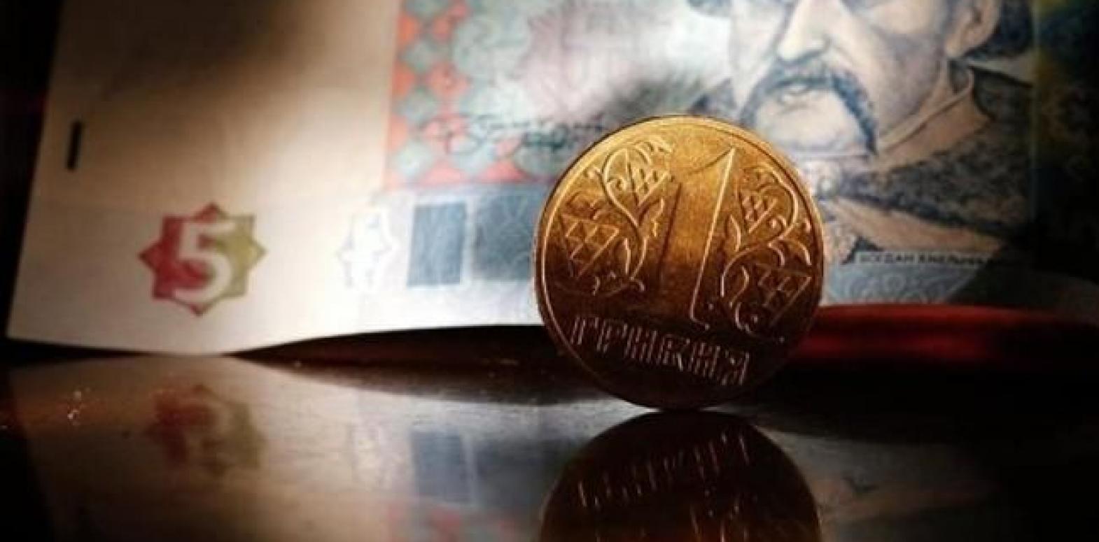 Уровень теневой экономики в Украине достигает 50%, - исследование