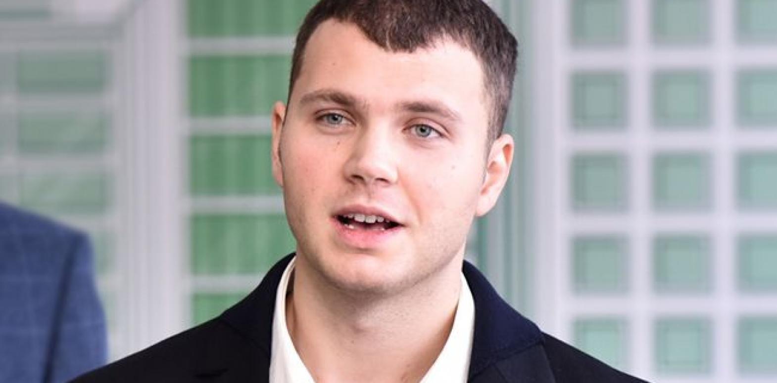 """Кабмин передал """"Укрзализныцю"""" в управление Мининфраструктуры, - министр"""
