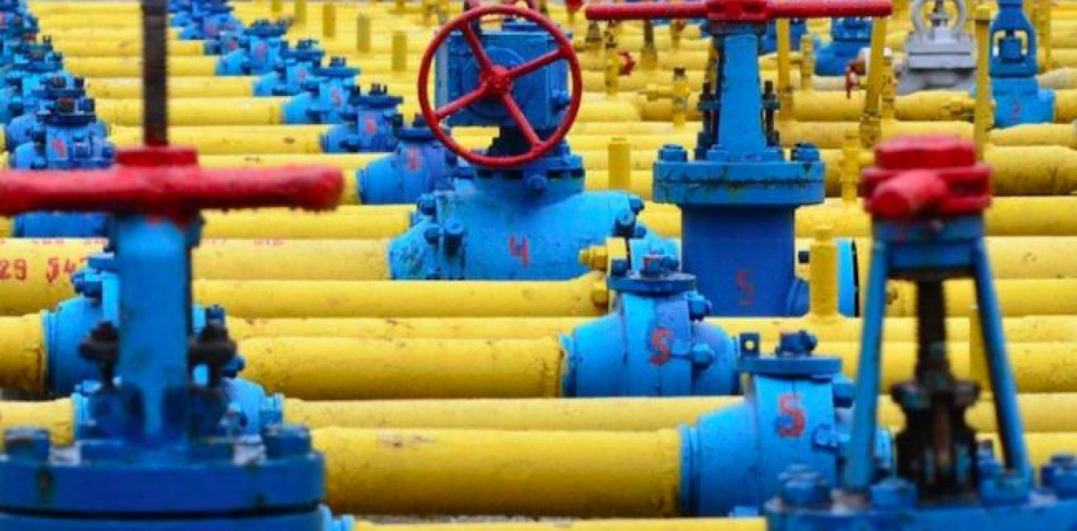 """""""Газпром"""" не допускает украинских специалистов к проверке ГВС на границе с РФ, - Коболев"""