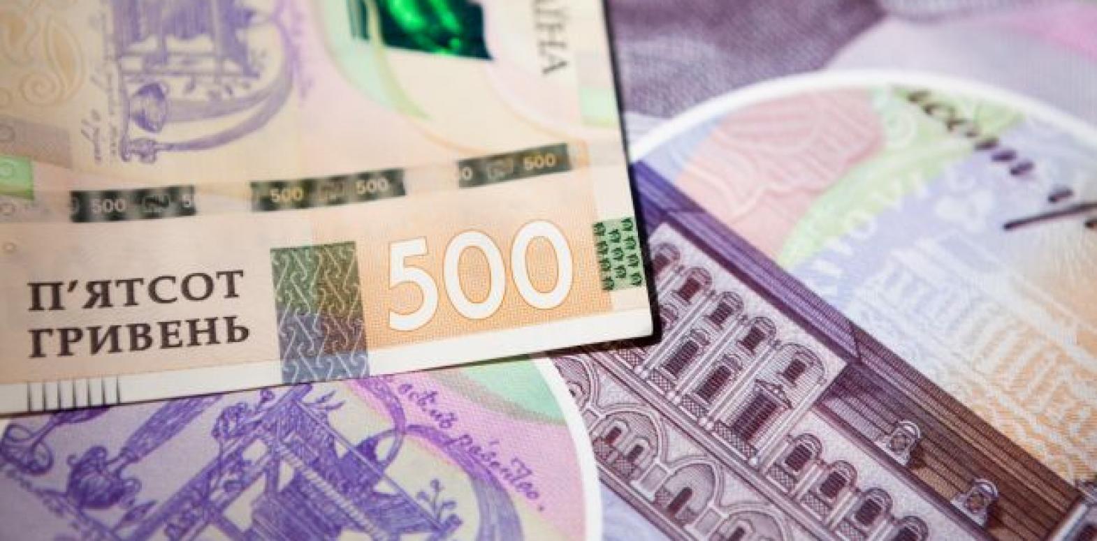 Доля неработающих кредитов в украинских банках упала ниже 50%