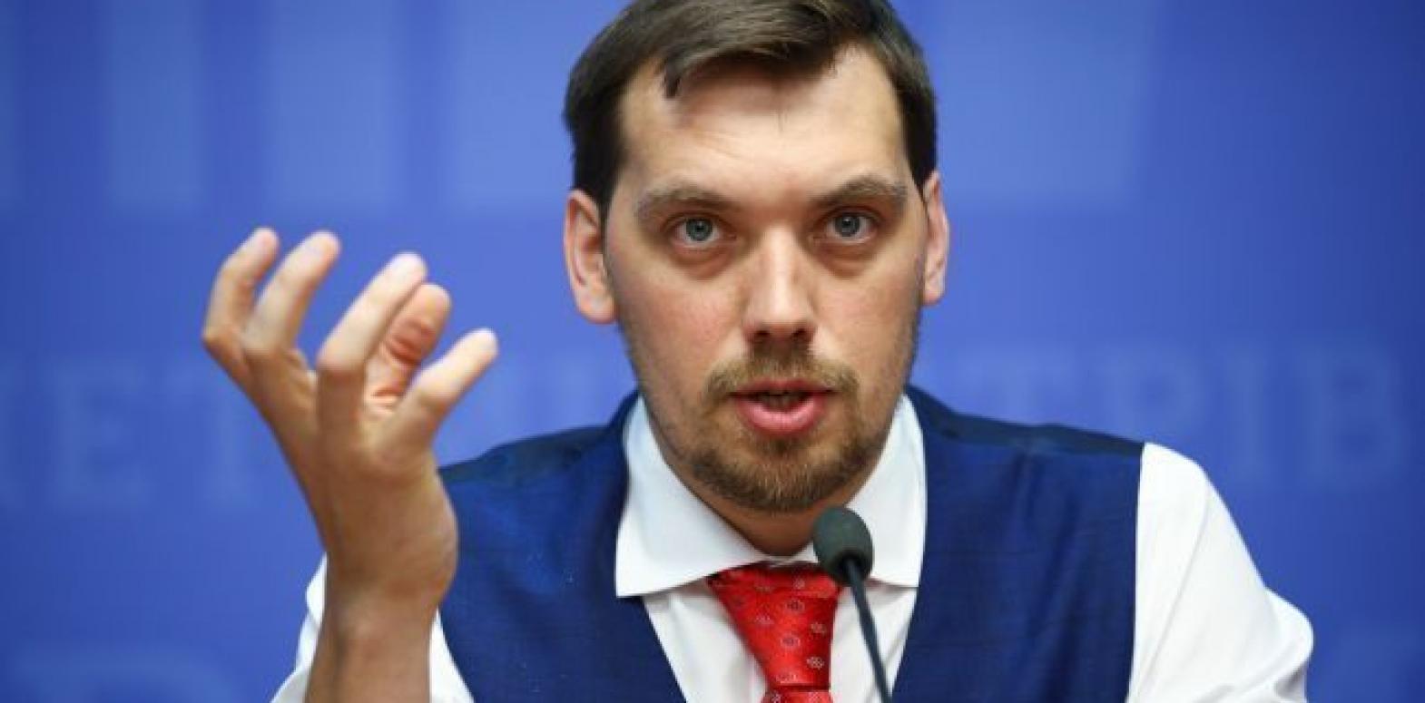 ЕС выделит Украине 26 млн евро на развитие фермерства
