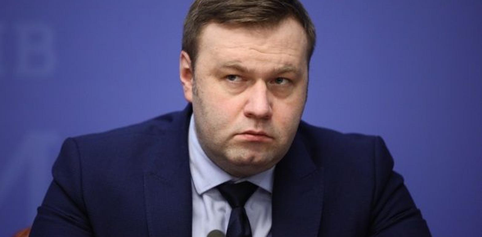 Украина закончит отопительный сезон с избытком газа в хранилищах