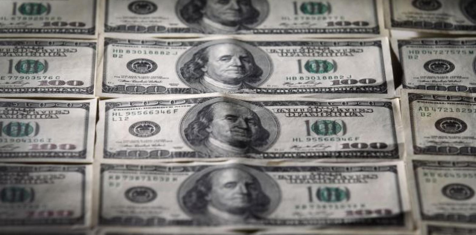 НБУ на 6 апреля снизил официальный курс доллара