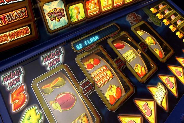 онлайн казино с удобным выводом денег http://apparaty-na-dengi.com