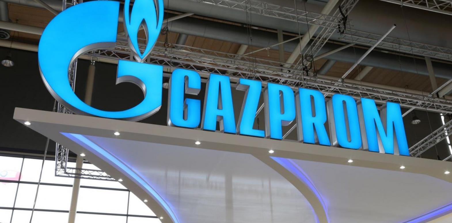 """Грузия добилась от """"Газпрома"""" пересмотра контракта и снижения цен на газ"""