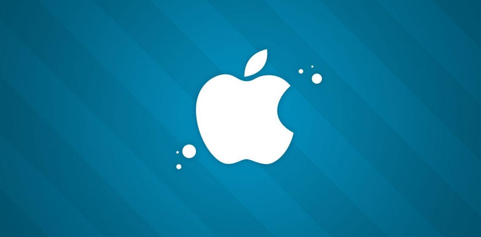 Apple зарегистрировала в Украине дочернюю компанию