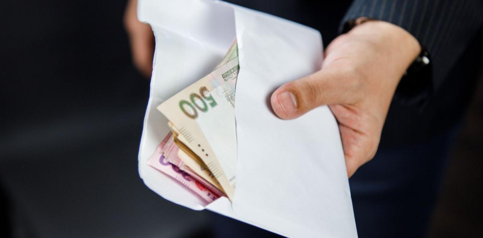 Безработных предупредили об уголовной ответственности за незаконный доход