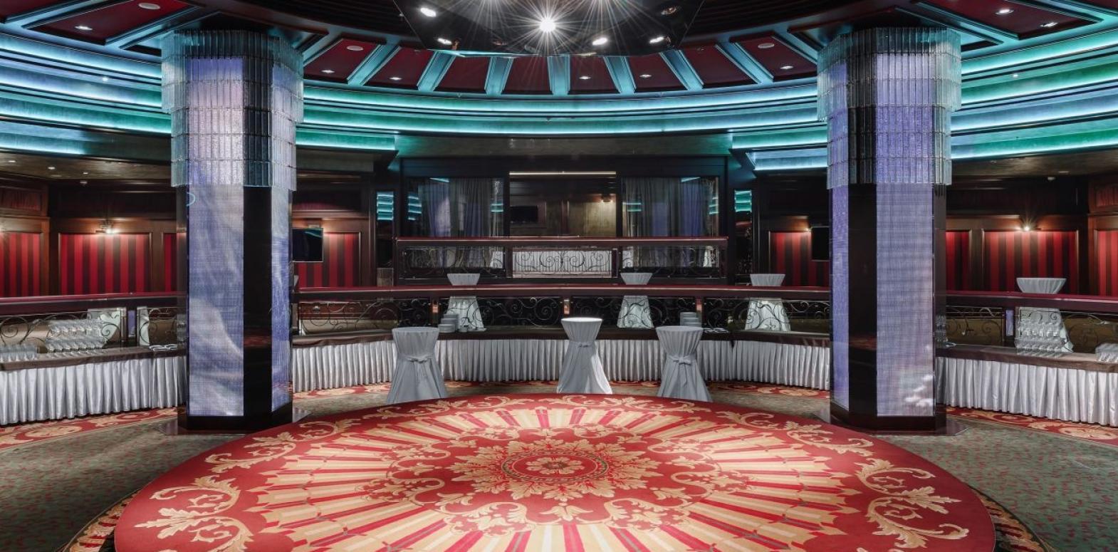 У Ярославского заявили, что готовятся к открытию казино в Харькове