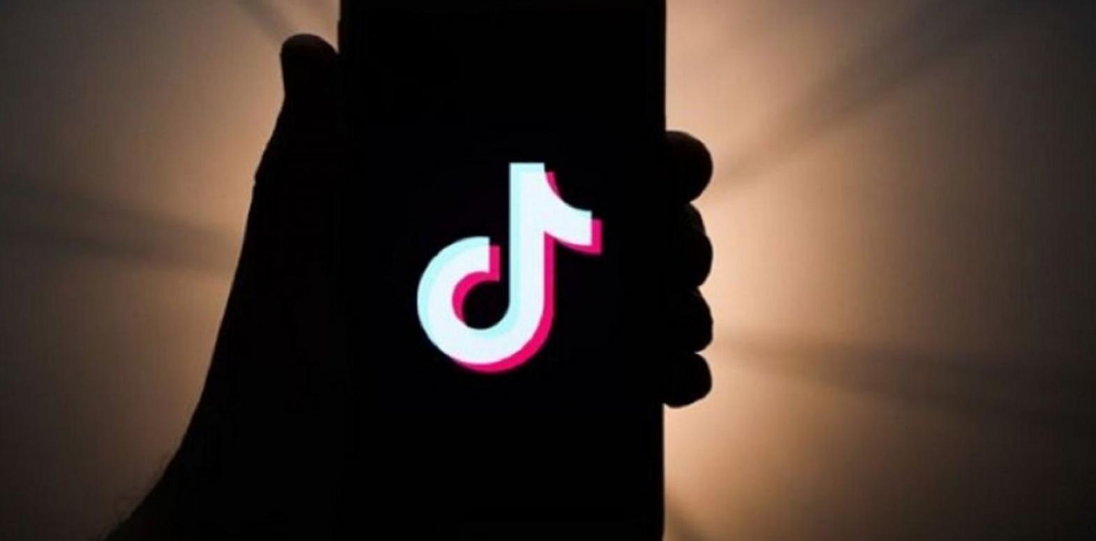 Twitter провел переговоры о возможном объединении c TikTok