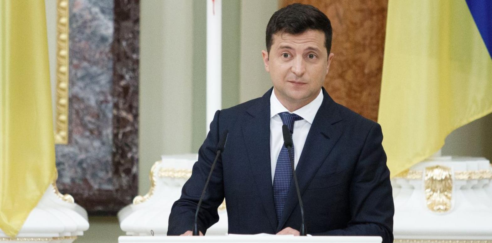 Минимальную зарплату в Украине повысят в три этапа до 6,5 тысяч гривен