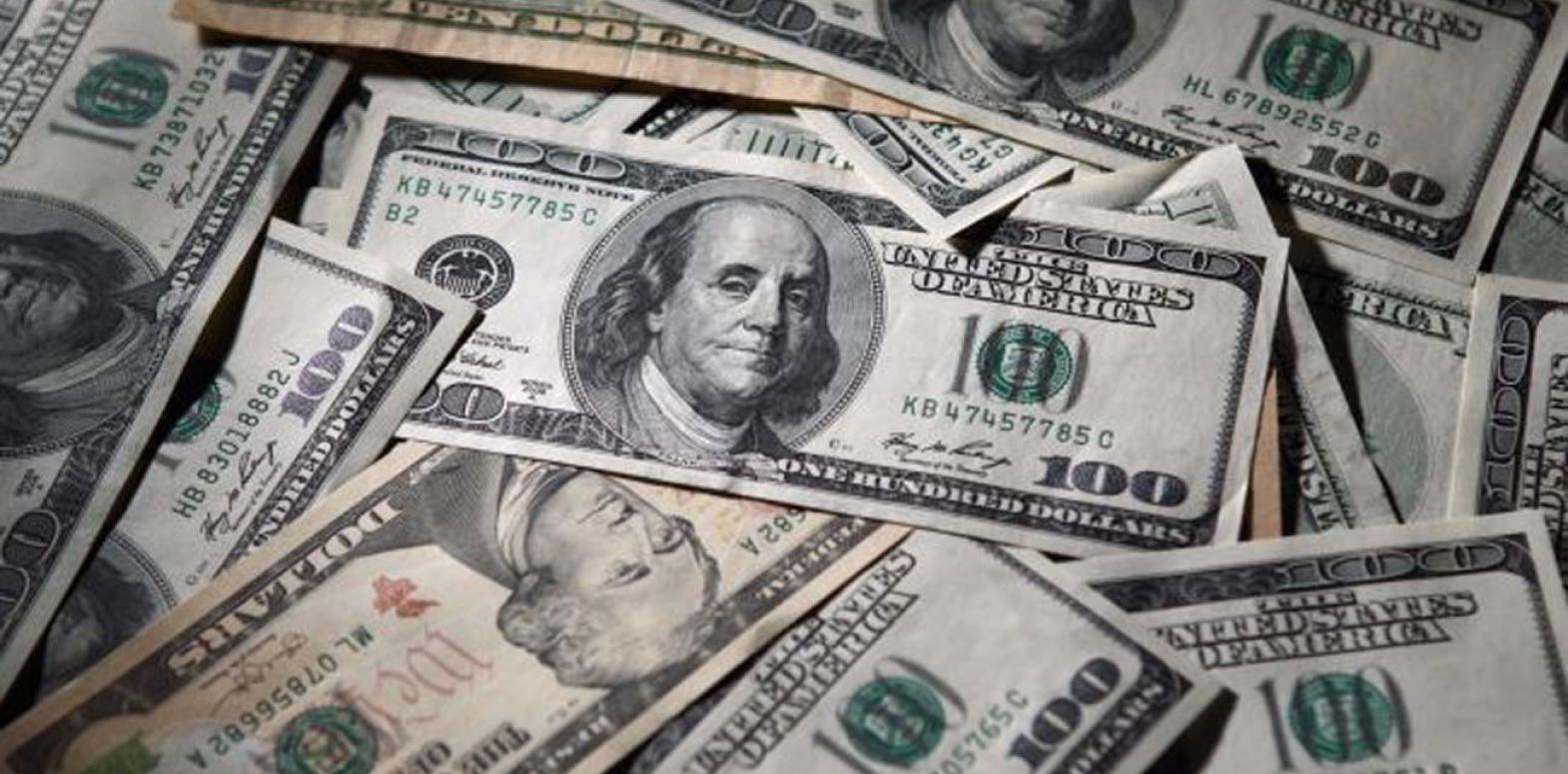 В США BMW оштрафовали на 18 млн долларов за искажение данных о продажах