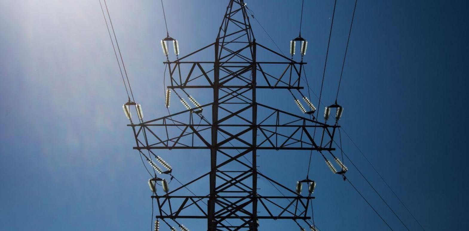 Население Украины увеличило потребление электроэнергии за кризисный 2020 год