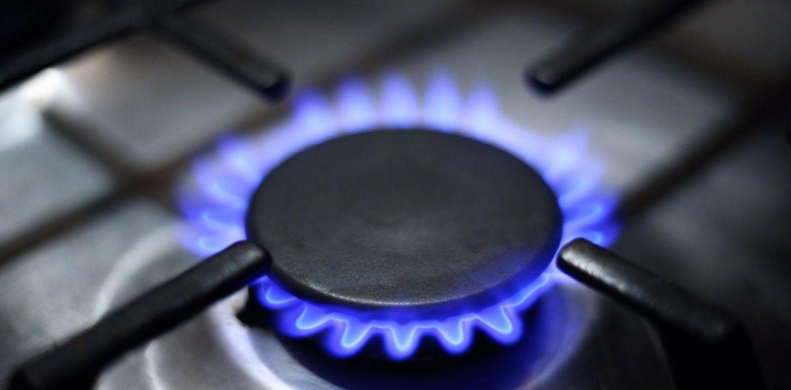 Аналитик дал прогноз цен на газ на 2021 год: 200 долларов и выше