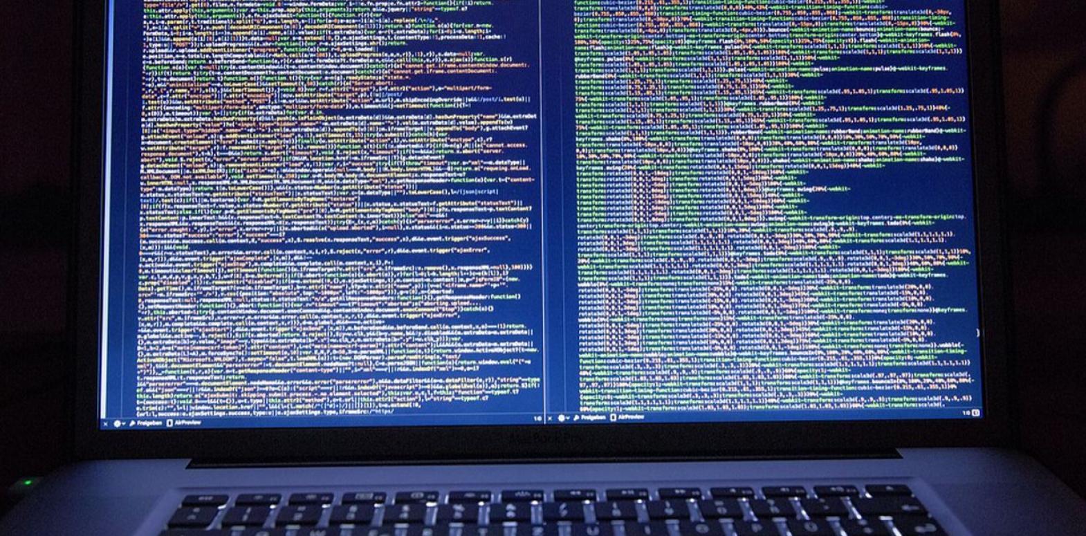 Киевских безработных переучат на программистов: как это будет работать