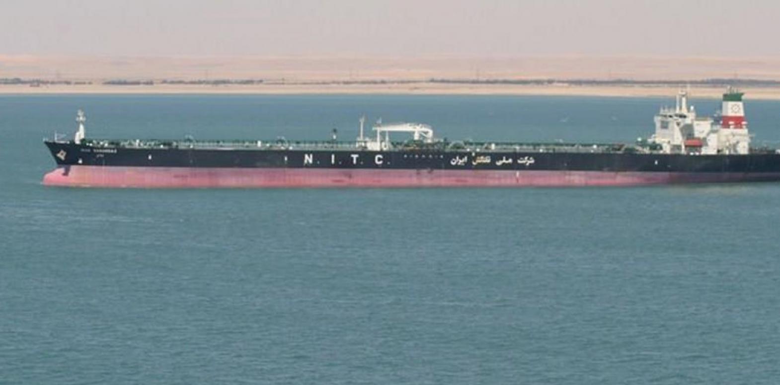 Нефть дешевеет из-за распространения COVID-19 в Китае