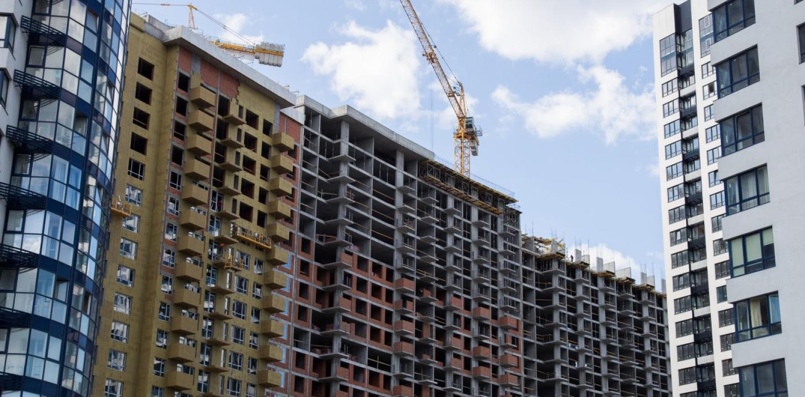 НБУ расширил возможности банков для ипотечного кредитования