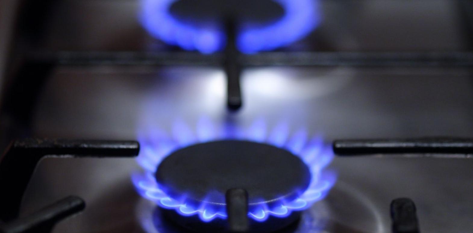 Цена на газ: тенденция к снижению может продолжиться весной
