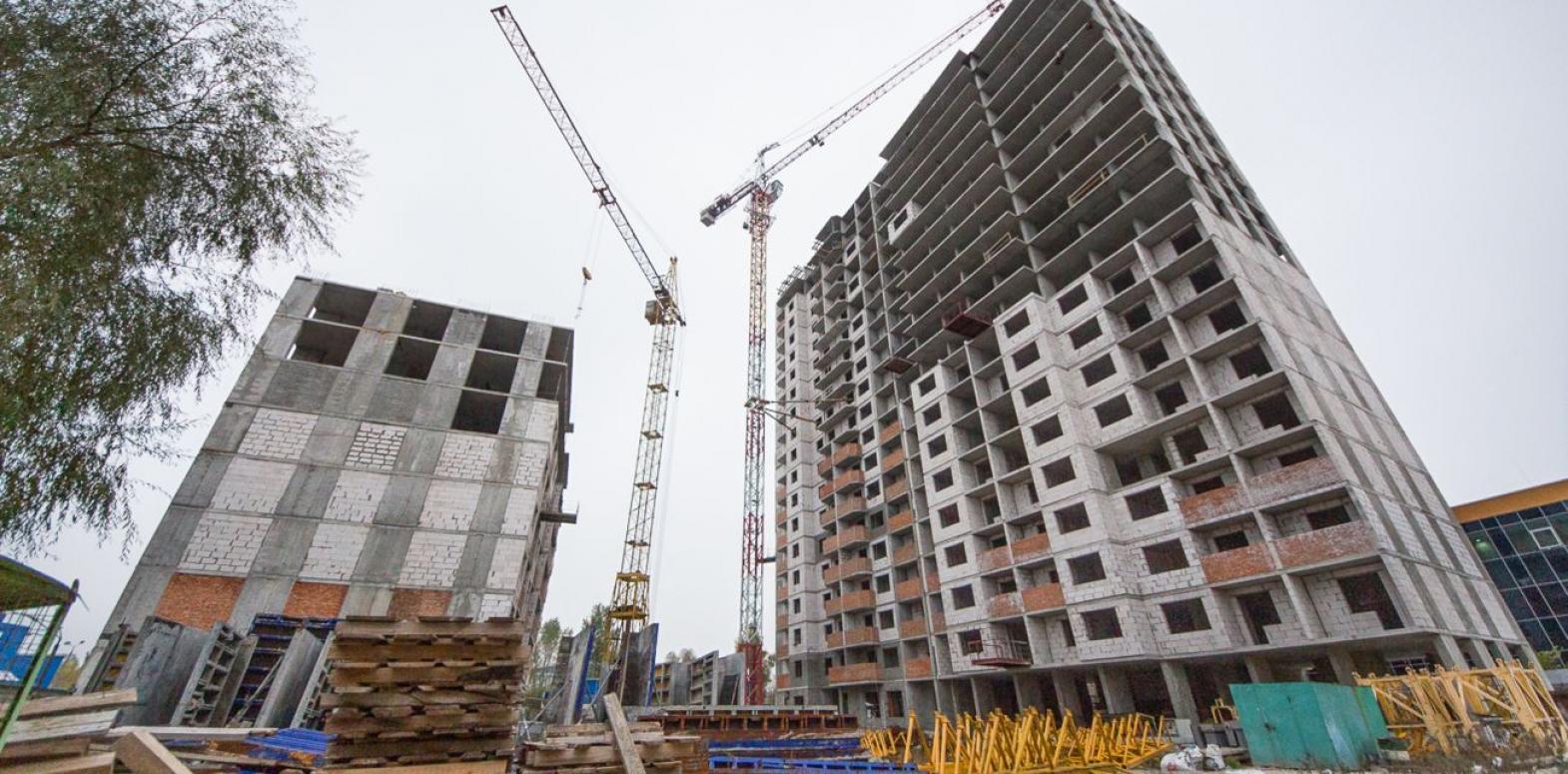 Инвестиции в экономику Украины за 2020 год обвалились почти на 40%