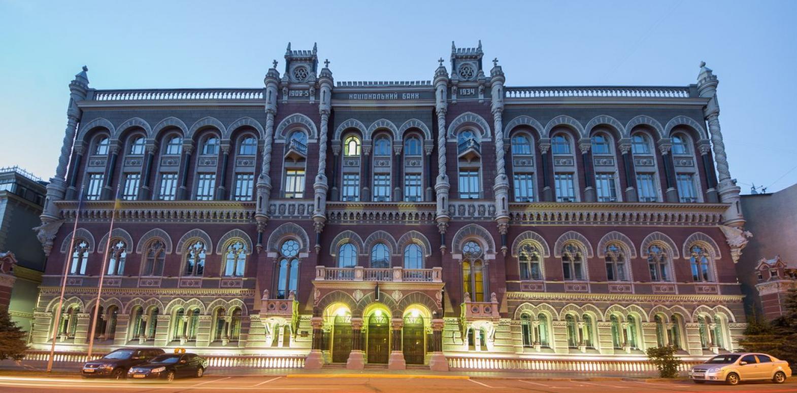 Настроения украинского бизнеса существенно улучшились: что стало причиной