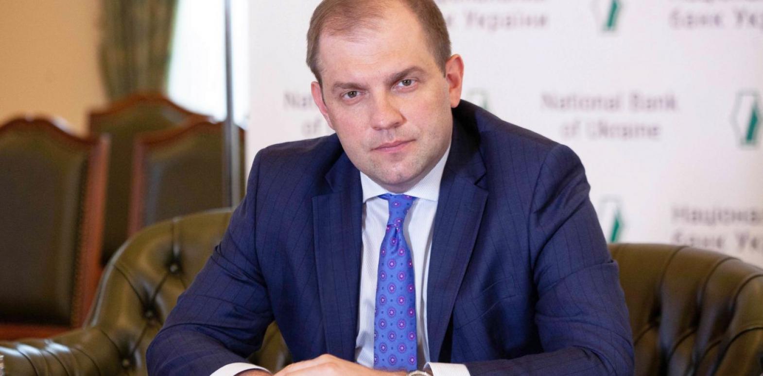 НБУ прогнозирует рост переводов трудовых мигрантов в Украину
