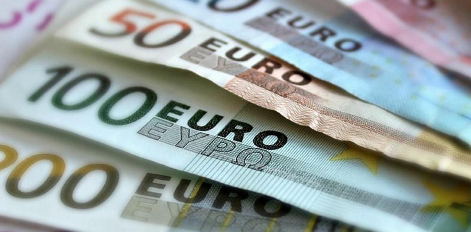 Аналитики оценили спад экспорта ГМК Украины из-за СВАМ в200млн евро вгод