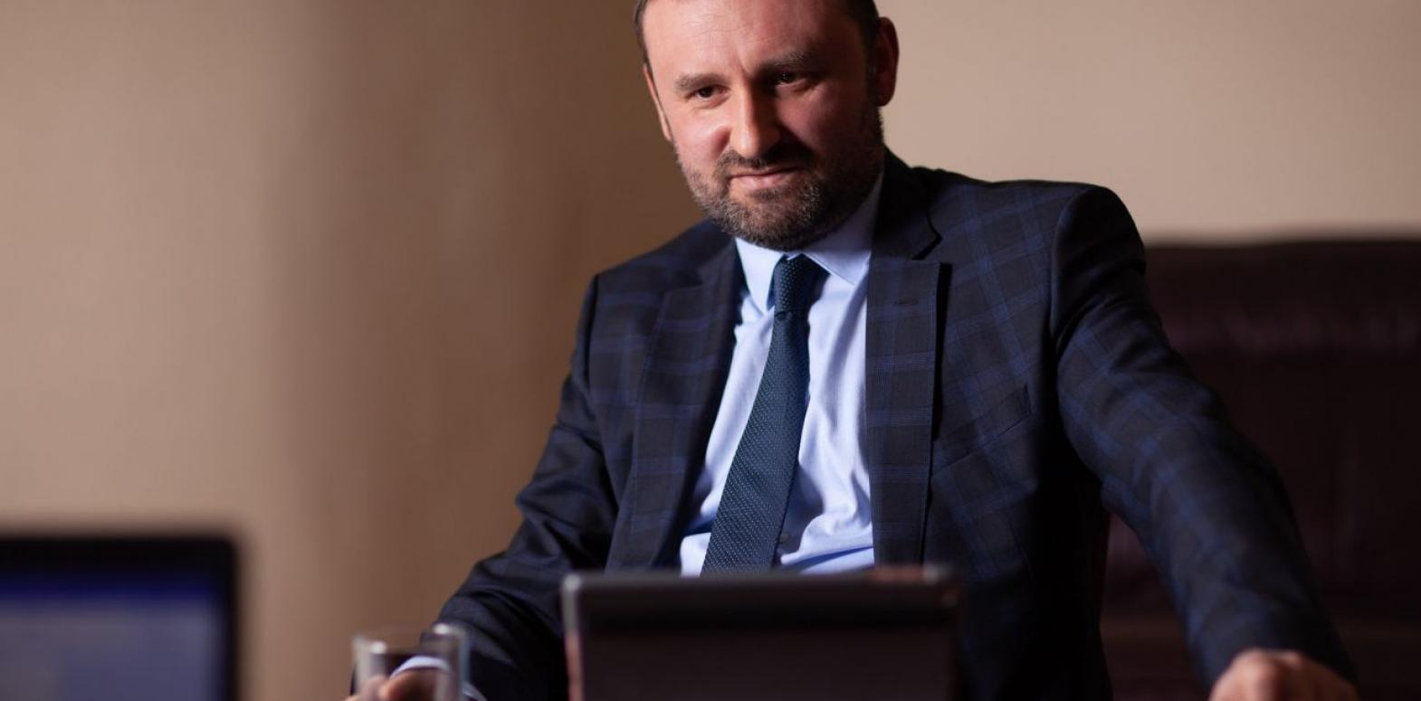 В Украине нет ни одного проблемного банка, - НБУ