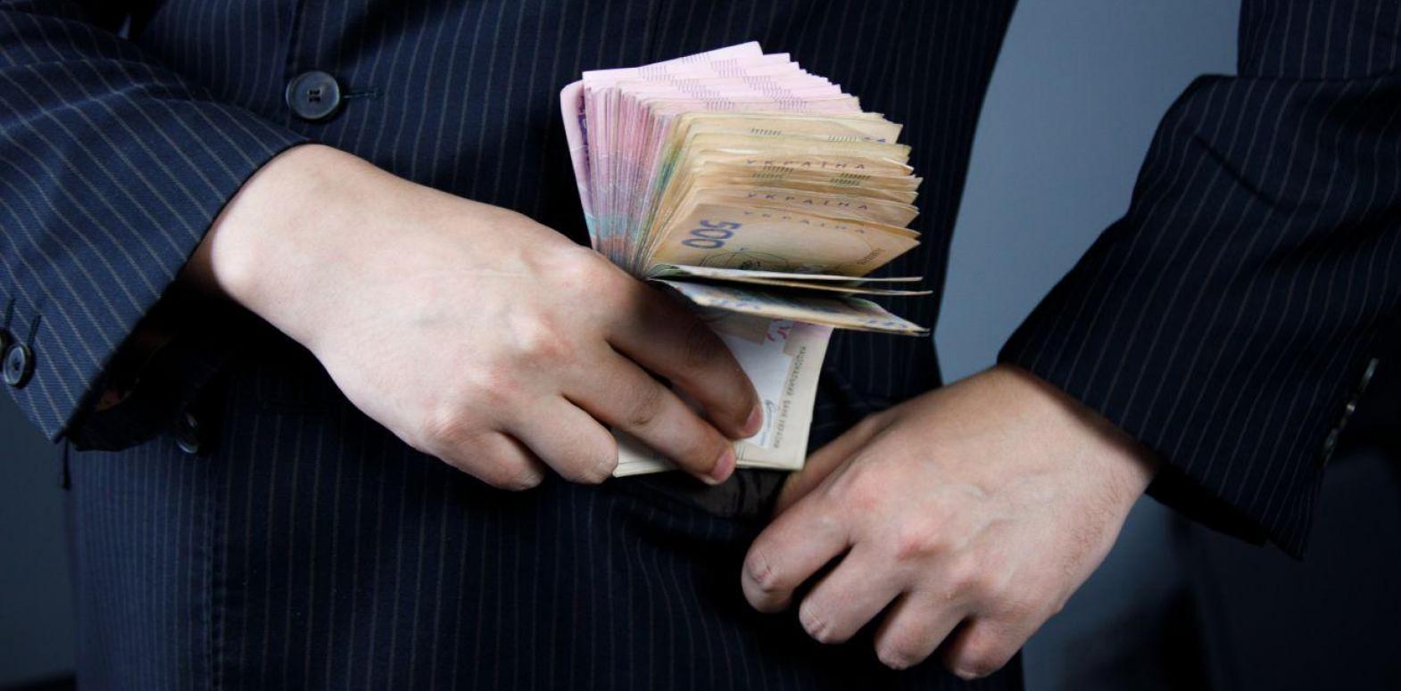 Выплаты по 8 тысяч: сколько украинцев получили компенсацию за карантин
