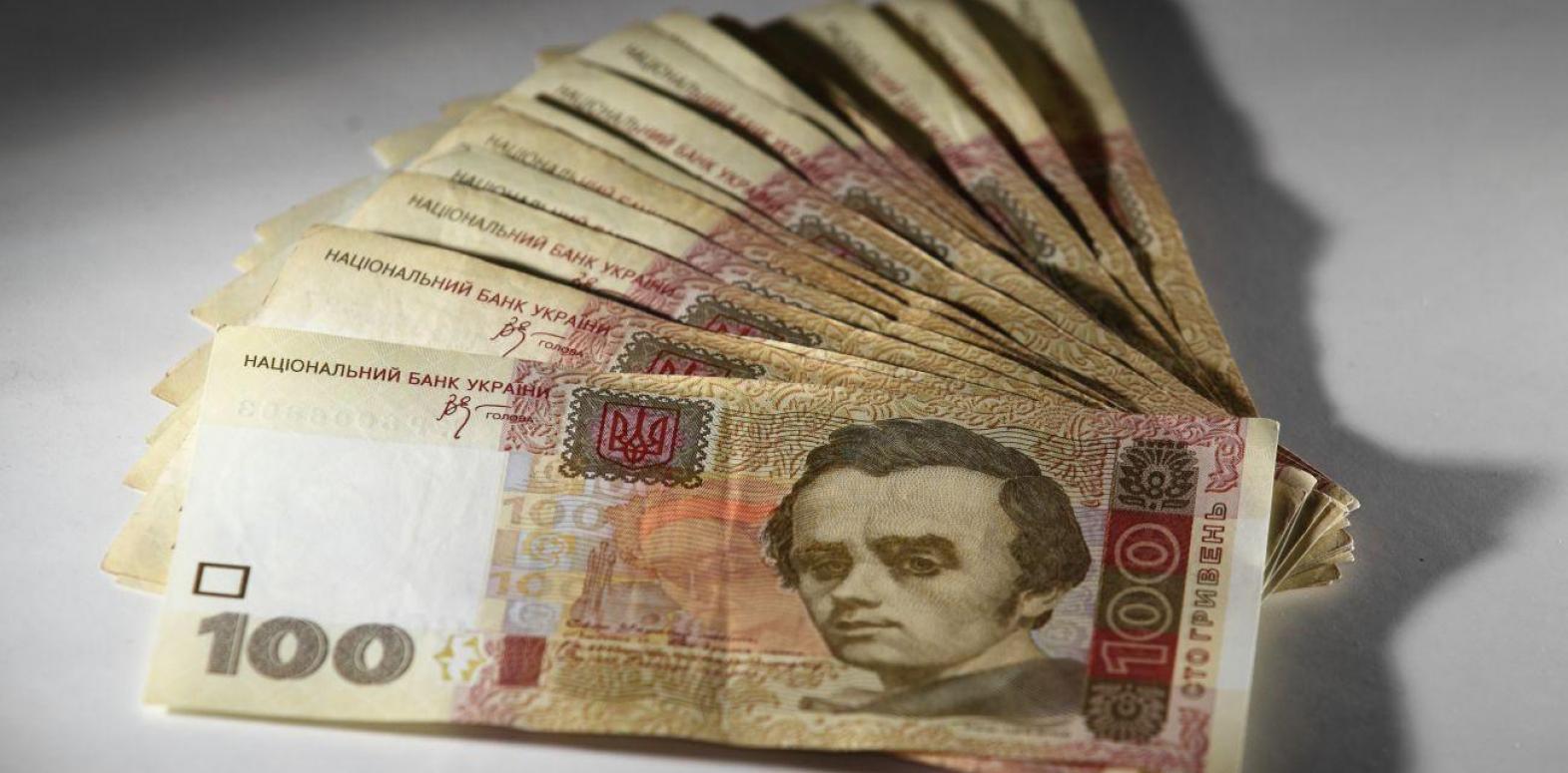 Бюджетная декларация Минфина противоречит Национальной экономической стратегии, - эксперты