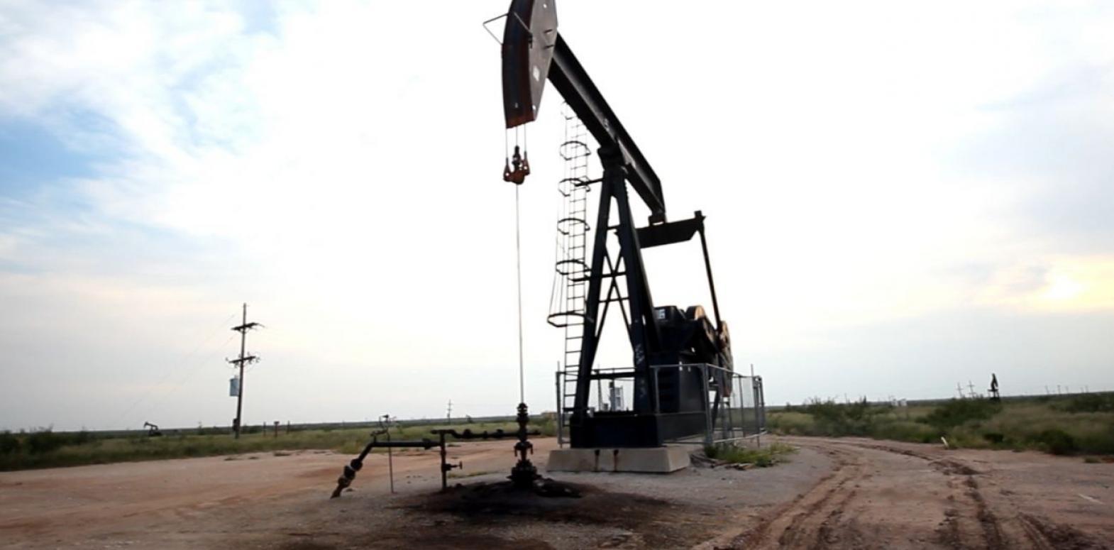 Цены на нефть продолжили падение на фоне резкого укрепления курс доллара