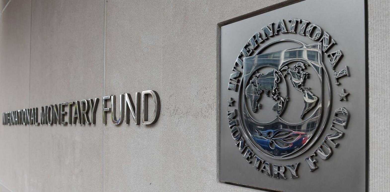 Продление программы на полгода и получение 2,3 млрд долларов: что обсуждает Украина с МВФ