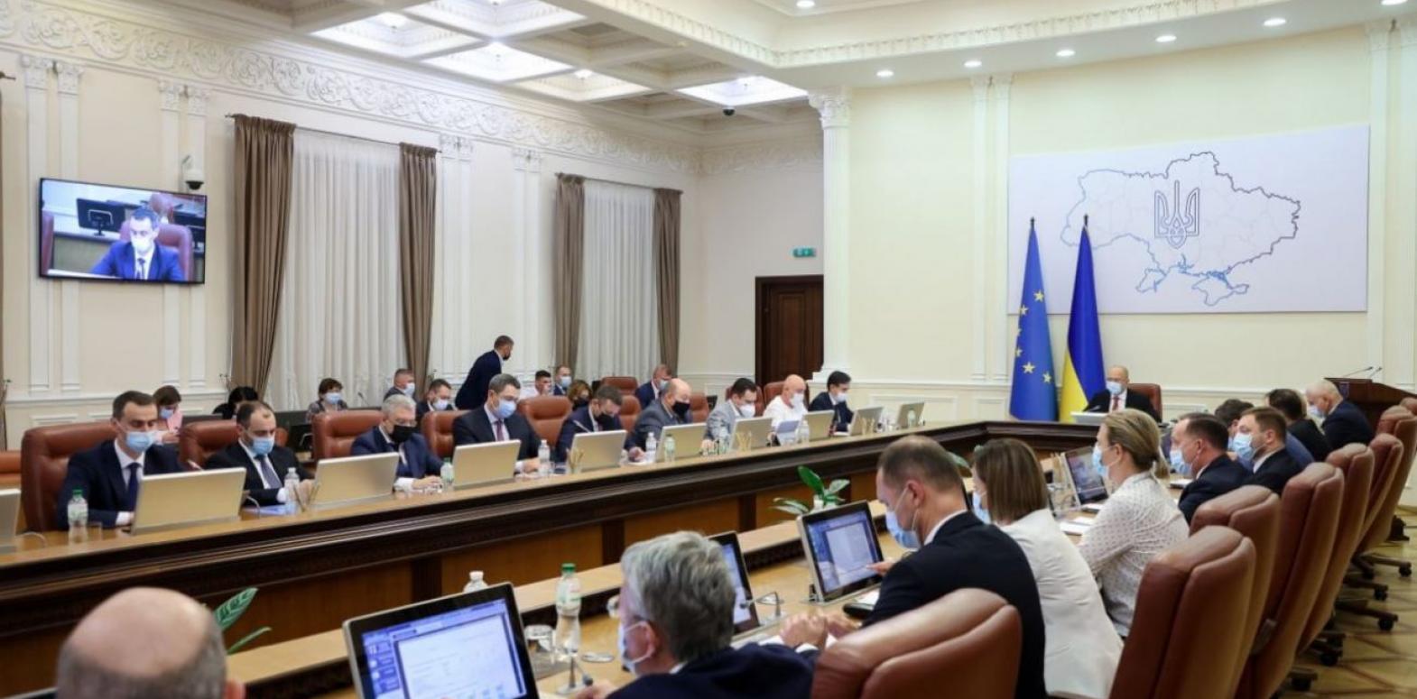 Штрафы за нарушение оборота ГМО-продукции в Украине планируют поднять в 100 раз