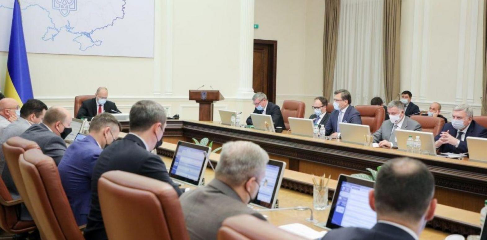 Украина расторгнет еще одно соглашение с СНГ в космической отрасли
