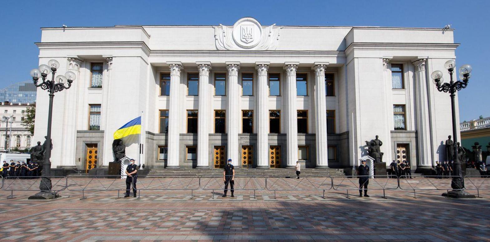 Повышение налогов может спровоцировать в Украине экономический кризис, - эксперт