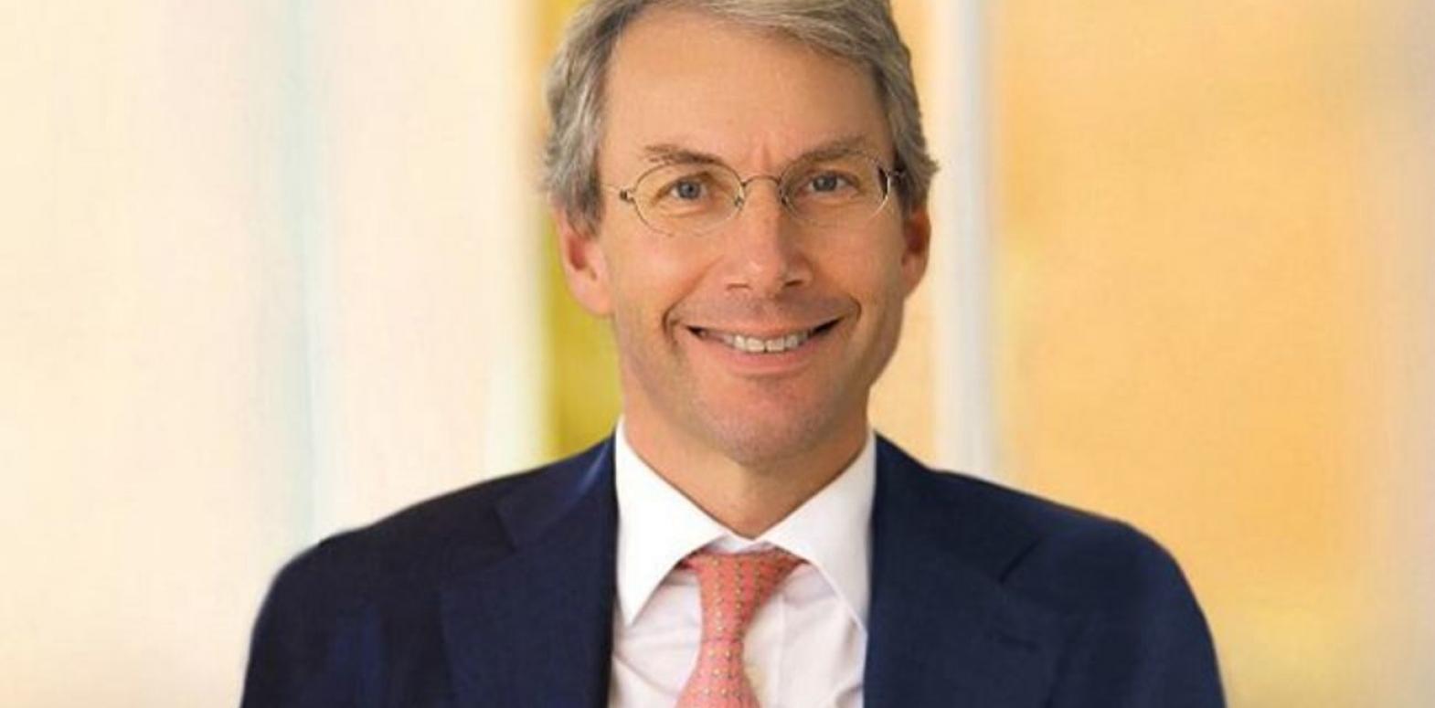 Заявление Ватерландера о газе за гривну - манипуляция, - эксперт