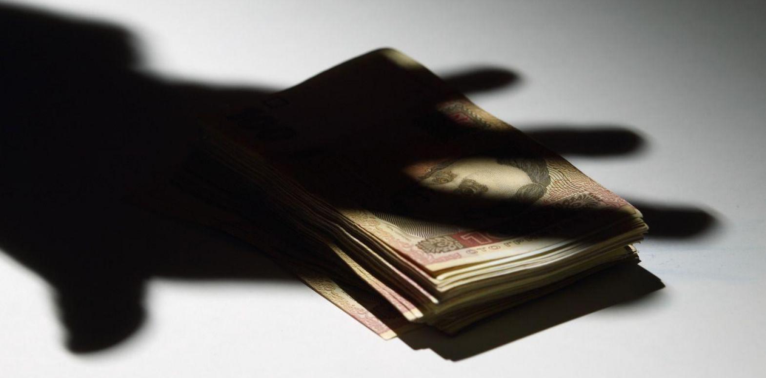 В Полтавской ОГА обвинили главу ОТГ в подделке документов для получения 15 млн гривен из ГФРР