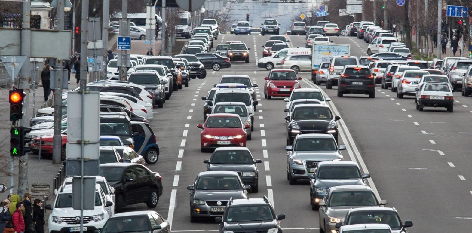 Бензин дешевеет после публикации новой предельной цены, автогаз подорожал