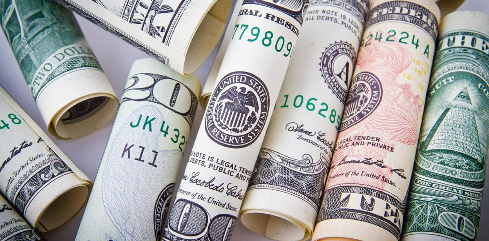 Доллар снова дешевеет. НБУ установил курс на 29 сентября