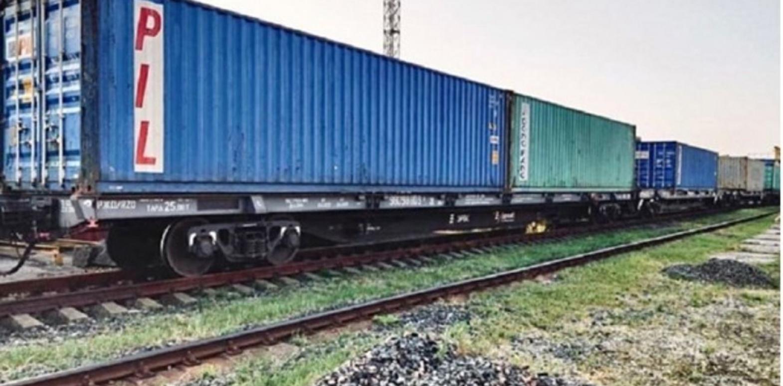 На УЗ ждет крупнейшее в истории обновление парка грузовых вагонов