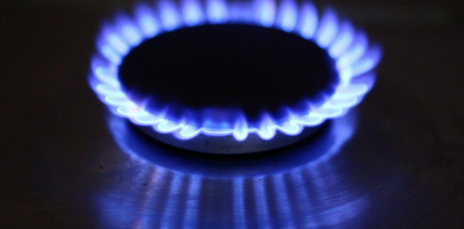 Повышение тарифов на распределение газа: Регулятор назвал верхнюю планку