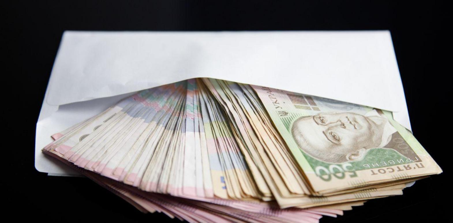 Госстат назвал отрасли с самым быстрым ростом зарплат